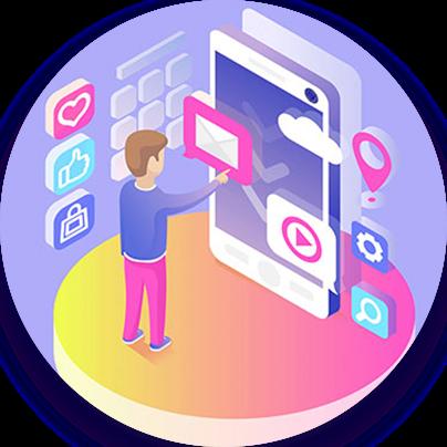 audit-seo-gratuit-webcept