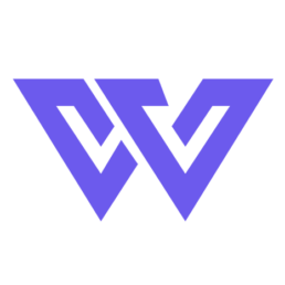 Favicon Webcept