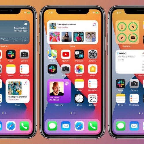 iphone mockup png